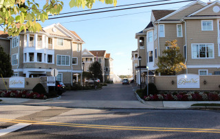 River Vue Condo   Pinnacle Property Management