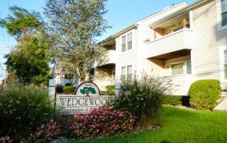 Wedgewood Condo   Pinnacle Property Management