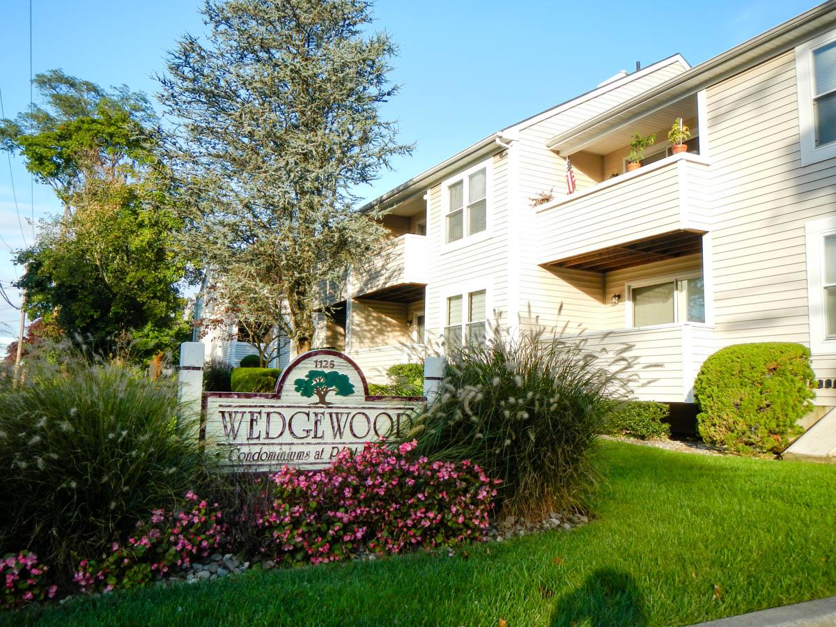 Wedgewood Condo | Pinnacle Property Management