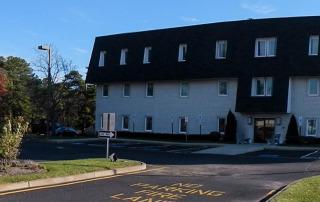 Brick Office Park   Pinnacle Property Management
